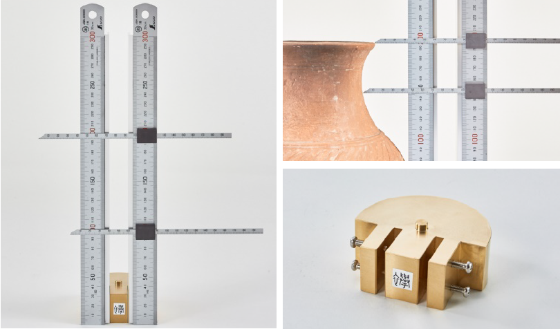 about_measurement_banner_03